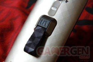Ungrip Kickstarter accessoire phablette (3)