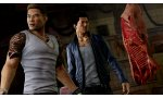 united front games sleeping dogs studio developpement fermeture rumeur