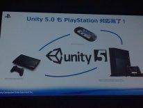 Unity 5 PS4 PSVita PS3 project morpheus (2)