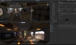 Unity Screenshoot