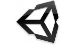 Unity3D Microsoft Windows