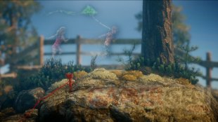 Unravel 14 12 2015 screenshot 1