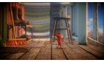 unravel electronic arts video bande annonce