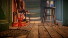 Unravel_Yarny_Thistle_and_Weeds_002