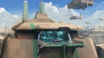 Unreal Tournament 06 07 2014 concept art 11