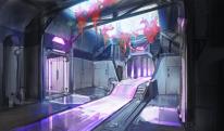 Unreal Tournament 06 07 2014 concept art 13