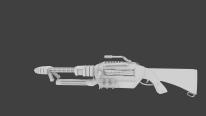 Unreal Tournament 06 07 2014 concept art 2