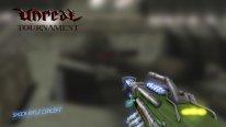 Unreal Tournament 06 07 2014 concept art 3