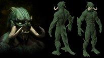 Unreal Tournament 06 07 2014 concept art 8