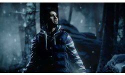 Until Dawn 13 07 2015 screenshot (10)