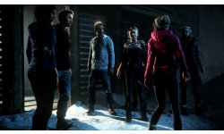 Until Dawn 13 07 2015 screenshot (5)
