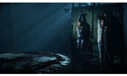 Until Dawn 13 07 2015 screenshot (7)