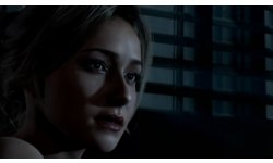 Until Dawn images screenshots 1