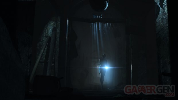 Until Dawn images screenshots 5