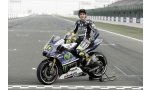 valentino rossi the game milestone devoile nouveau jeu course champion motogp