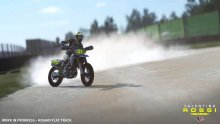 Valentino-Rossi-The-Game_screenshot-2