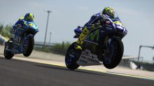 Valentino-Rossi-The-Game_screenshot-4