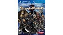 valhalla-knights-3-jaquette