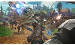 Valkyria Azure Revolution 10 02 2016 screenshot (1)