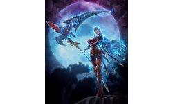 Valkyria Azure Revolution 20 11 2015 art 1