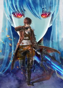 Valkyria Azure Revolution 26 08 2016 key art