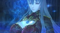 Valkyria Azure Revolution 26 08 2016 screenshot 1