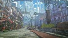 Valkyria-Azure-Revolution_26-08-2016_screenshot-3