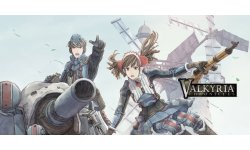 valkyria chronicles pc 1