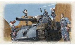 Valkyria Chronicles PS3Screenshots14344ev0601 c21m01 0103