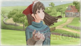Valkyria Chronicles Remaster 18 11 2015 screenshot 16