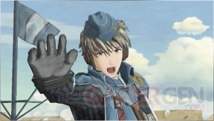 Valkyria Chronicles Remaster 18 11 2015 screenshot 18