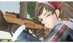 Valkyria Chronicles Remaster (1)