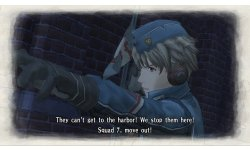 Valkyria Chronicles Remastered02