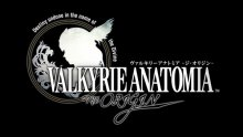 Valkyrie-Anatomia-The-Origins_logo