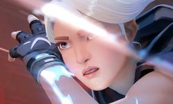 Valorant : serveurs, triche, toxicité, Riot Games est-il prêt pour le lancement