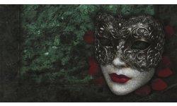 Vampire: The Masquerade, Bigben annonce un nouveau jeu par les créateurs de The Council