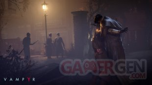Vampyr 28 09 2016 screenshot 1