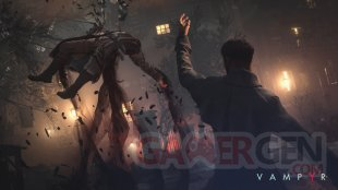 Vampyr 28 09 2016 screenshot 2