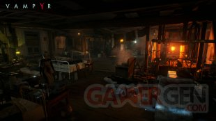 Vampyr 29 02 2016 screenshot 2