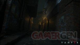 Vampyr 29 02 2016 screenshot 3