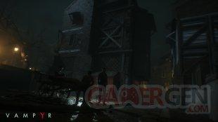 Vampyr 29 02 2016 screenshot 4
