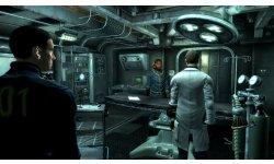 Vault 101 Fallout 3 screenshot