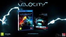Velocity-2X-PSVita-19-01-2017