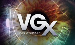 vgx article logo