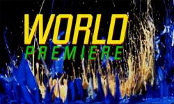 VGX World Premiere