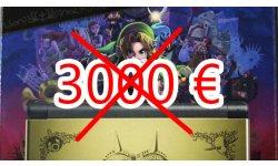 vignette 3000 euros New 3DS zelda