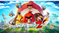 vignette angry birds 2