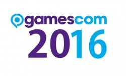 Vignette gamescom 2016 image