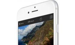 Vignette iphone6s iOS 9 Rumeurs Fuite