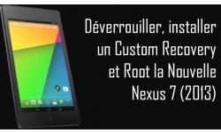 vignette tutoriel nouvelle nexus7 2013